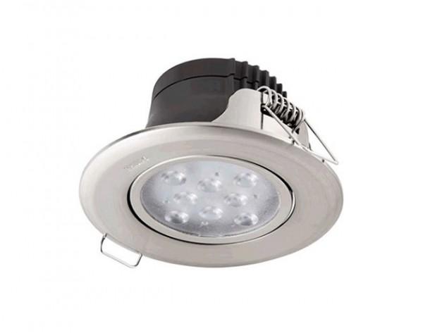 Đèn chiếu điểm âm trần Philips 4703X 3W