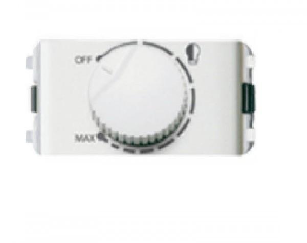 Dimmer điều chỉnh độ sáng đèn 500W 3031V500M_K_WE