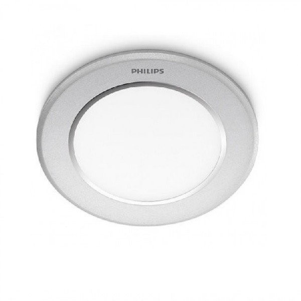 Đèn Downlight Led Recessed 66067 Philips