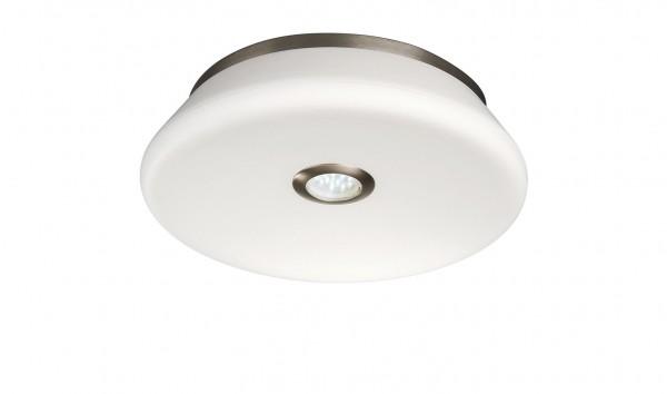 Đèn Trần Phòng Tắm Philips 32071/31