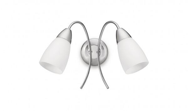 Đèn Phòng Tắm Philips Spot Light 32036/11