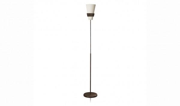 Đèn Cây Philips 37183/86