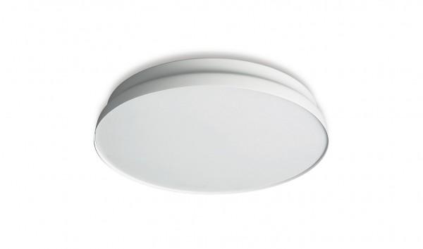 Đèn Ốp Trần Philips 33026/31