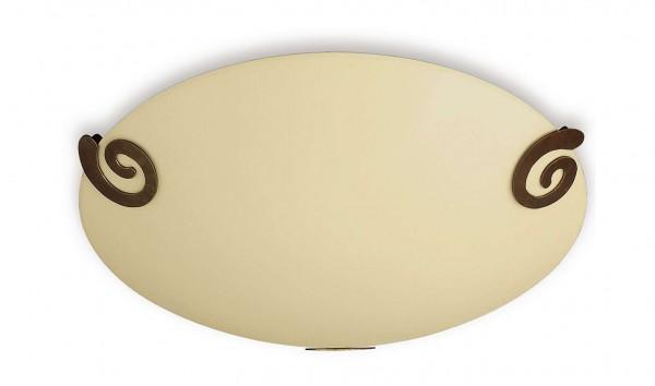 Đèn Ốp TrầnPhilips QCG329