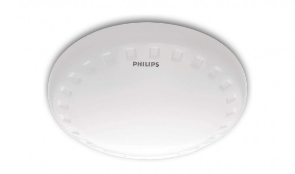 Đèn Ốp Trần Philips 69625/31/86