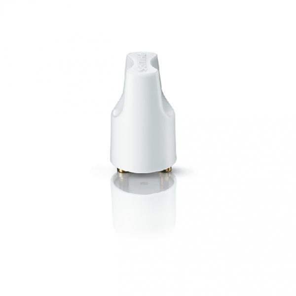 Thiết bị bảo vệ đèn MASTER LEDtube prot. starter EMP 050 CP