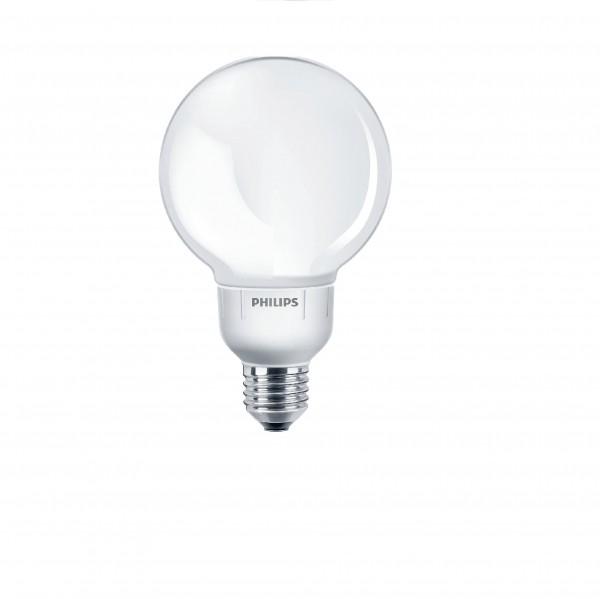 Bóng Đèn LEDGlobe10.5-85W G120 E27 CDL 230V APR