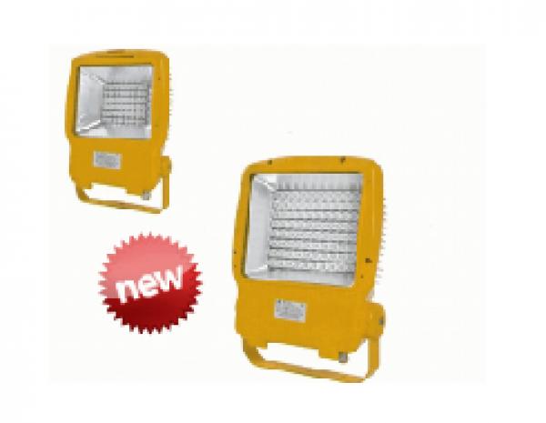 Đèn LED chống cháy nổ HRNT95