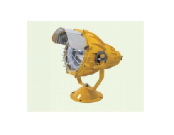 Phụ kiện chống cháy nổ cho đèn pha HRT51