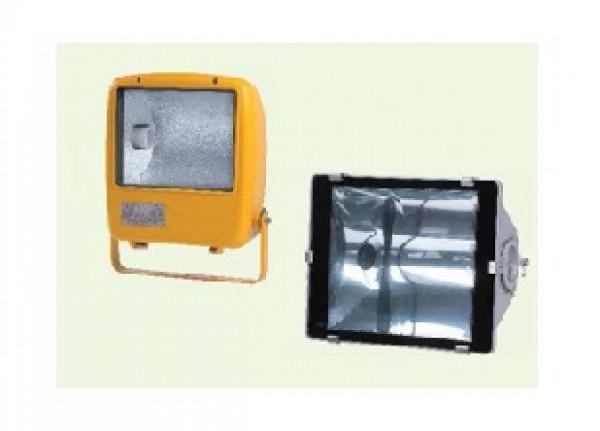 Phụ kiện chống cháy nổ cho đèn pha BnT81