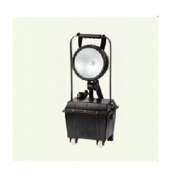Đèn cầm tay HRD502A