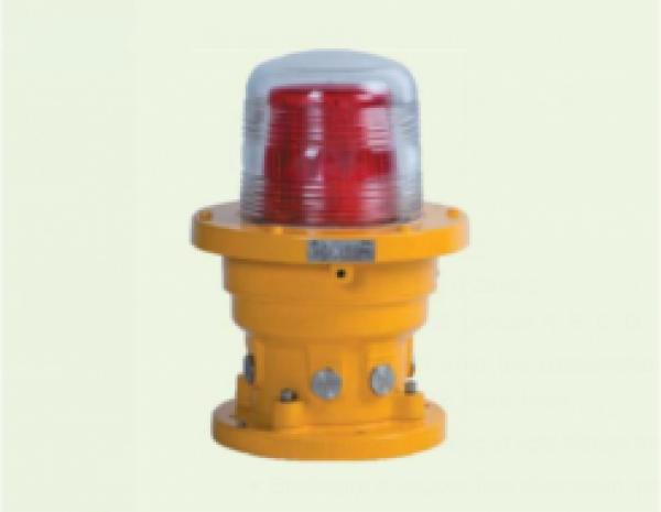 Đèn cảnh báo chống nổ BSZD81-C
