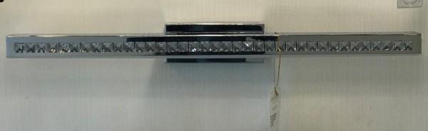 Đèn tường Mestic EMM15030006/1B/W
