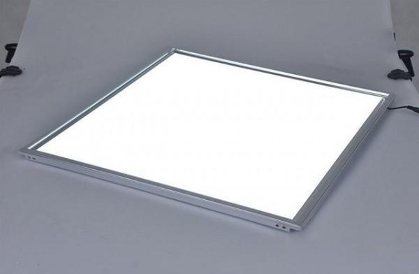 Đèn LED panel âm trần EF/CL-0123/W60H60/R