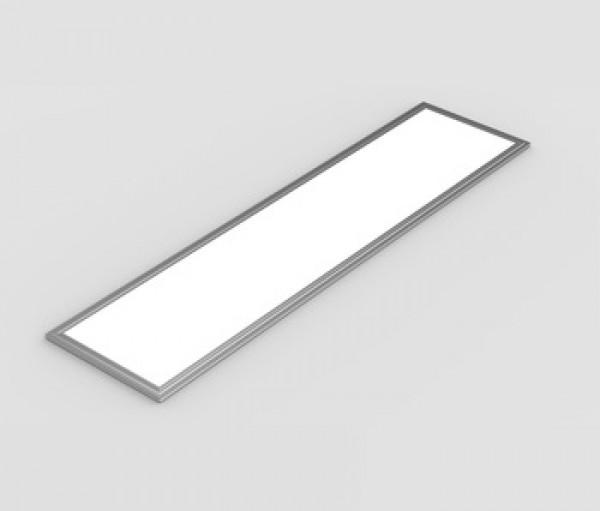 Đèn LED panel âm trần EF/CL-0123/W30H120/R