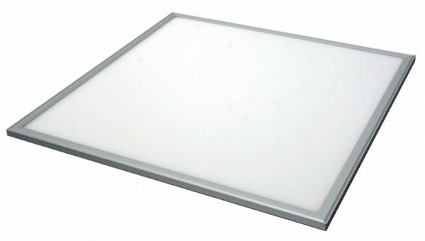 Đèn LED panel âm trần EF/CL-0123/W30H30/R