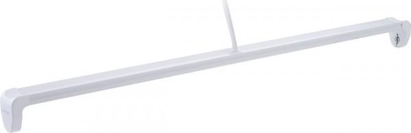 Máng đèn Philips BN010C L1200