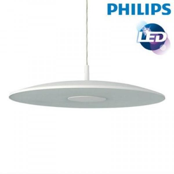 Đèn thả Philips 31145/31