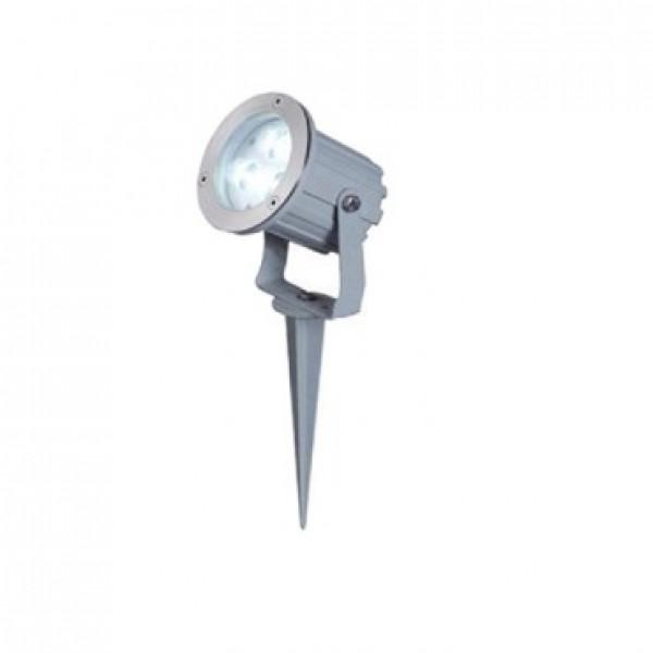 Đèn Cắm Cỏ ELV VL523090 / 9W