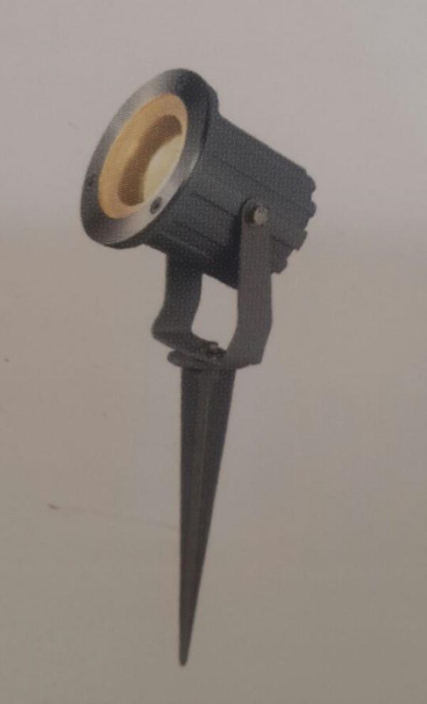 Đèn Cắm Cỏ ELV VL50000 (không bóng)