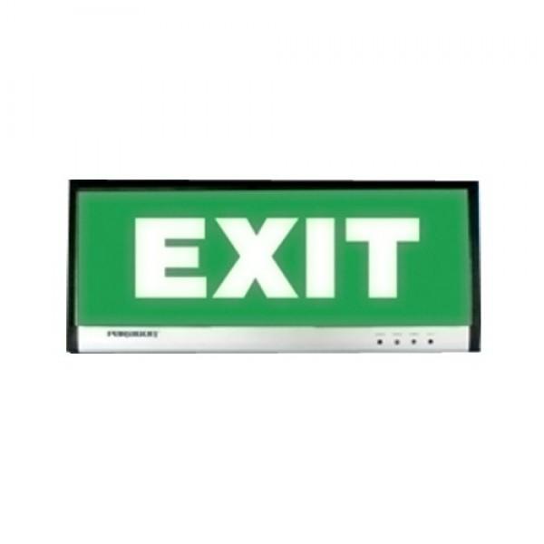 Đèn thoát hiểm PEXA13SW