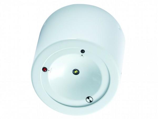 Đèn Sự Cố Dùng Bóng LED 1x1W MAXSPID UFOS/NM/L101 NC