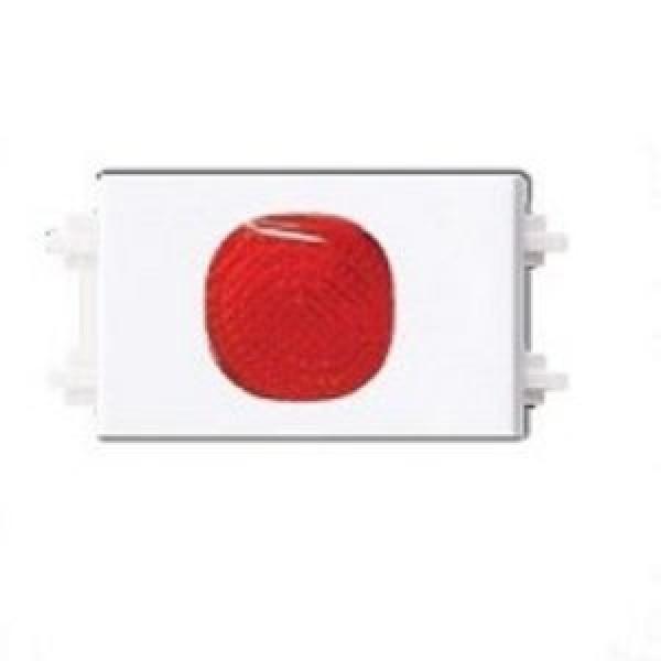 Đèn báo đỏ, size M F30NM2_RD_G19