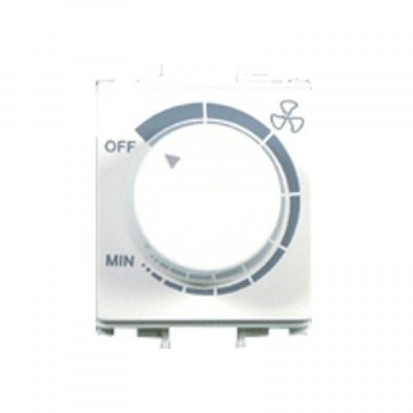 Công tắc điều chỉnh tốc độ quạt 250W, size M F50FC250M_WE