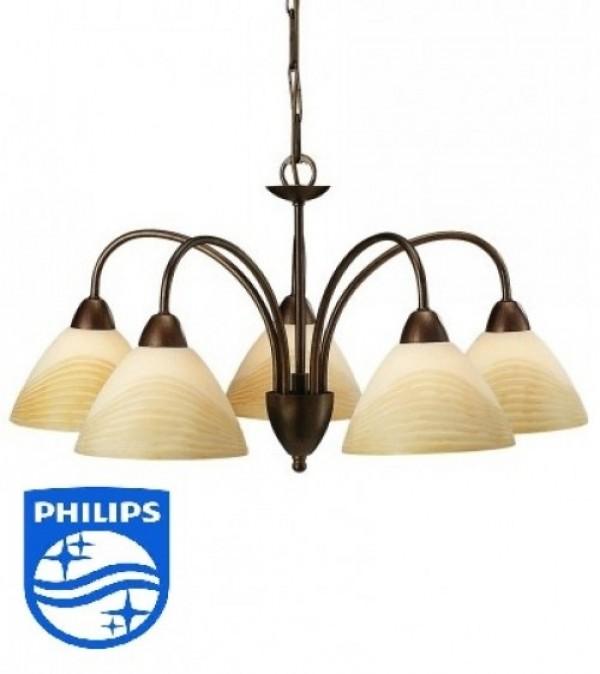 Đèn Chùm Philips QPG326