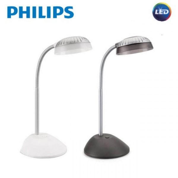Đèn bàn Philips LED Kapler  66027