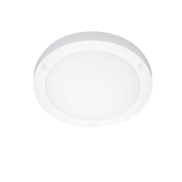 Đèn ốp trần Philip ECB 300 White