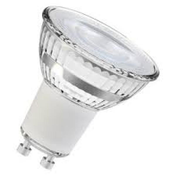 LED VALUE  PAR16  80 7W