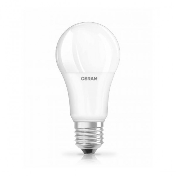 LED BULB PERFORMANCE A60 LP CLA DIM 9W/827 230V PR E27