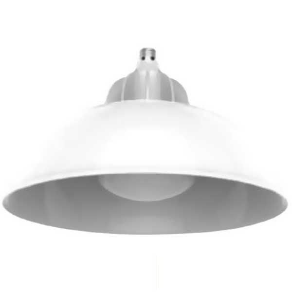 Chóa đèn dùng cho bóng T-Bulb 27w