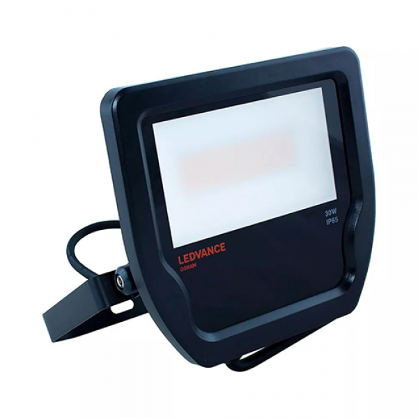 LED PHA - FLOODLIGHT 30w