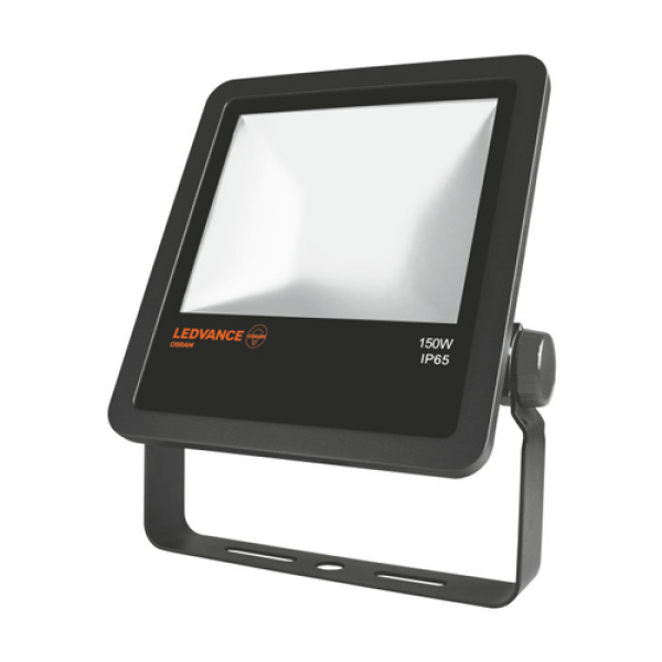 LED PHA - FLOODLIGHT 150w