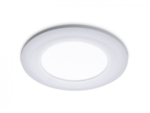 LED DOWN LIGHT G3 DN029B