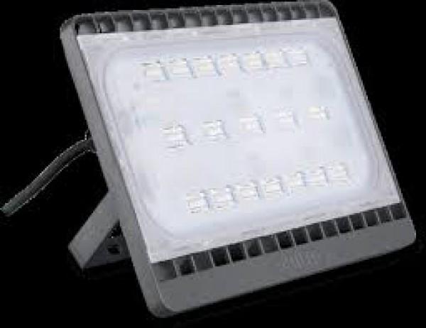 Đèn pha Led SmartBright BVP175LED142/CW 150W WB GREY CE