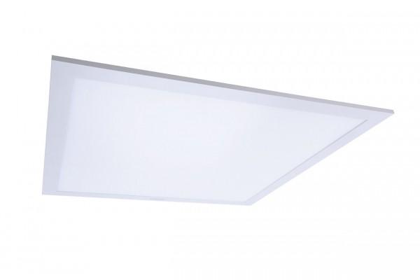 Đèn tấm SmartBright LED Panel RC093V LED 26S/840 PSU W60L60GM