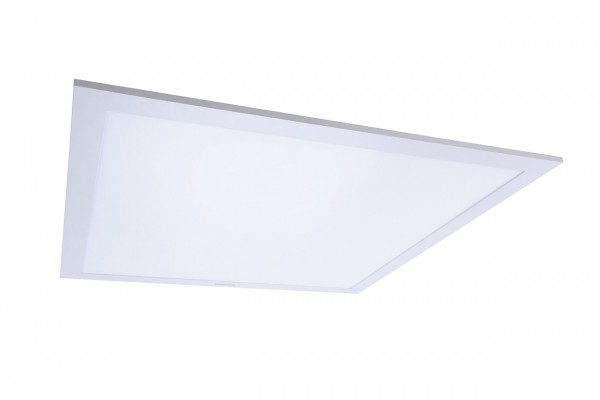 Đèn tấm SmartBright LED Panel RC093V LED26S/865 PSU W60L60GM