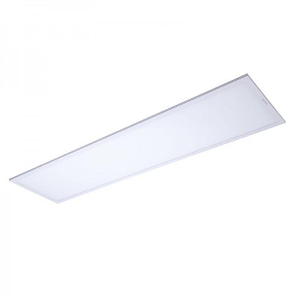Đèn tấm SmartBright LED Panel RC093V LED 26S/840 PSU W30L120 GM