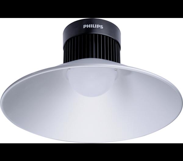 Đèn nhà xưởng Essential SmartBright LB BY088P LED30/CW OL
