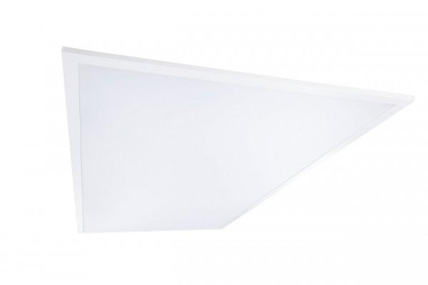 Đèn tấm SmartBright LED Panel RC093V LED52S/865 PSU W60L120 GM