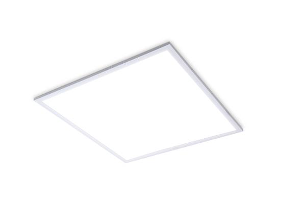 Đèn tấm CertaFlux LED Panel 5959  840 GMFG G2