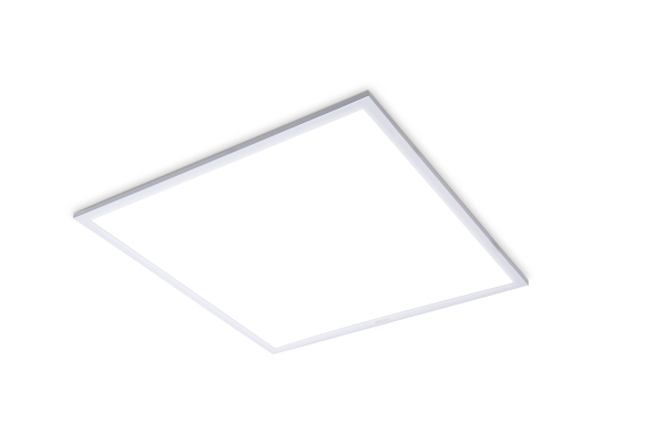 Đèn tấm CertaFlux LED Panel 5959  865 GM FG G2