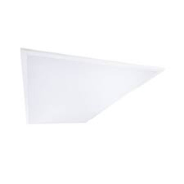 Đèn tấm CertaFlux LED Panel 30120  840 GMFG G2
