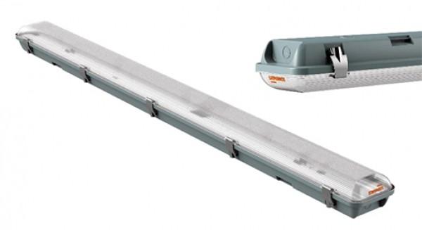 LED DAMP PROOF PRO
