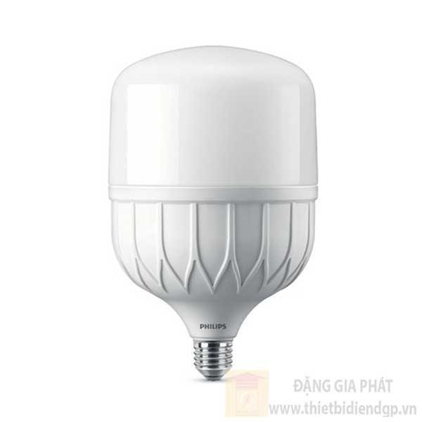 Bóng LED Bulb Hi - Lumen TForce Core HB 20W E27
