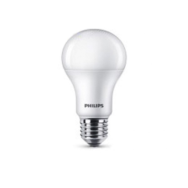 Bóng đèn Philips LED Bulb MyCare 8W  E27 1CT/12APR