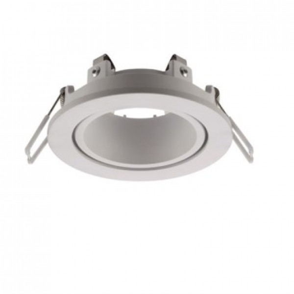 chóa đèn downlight